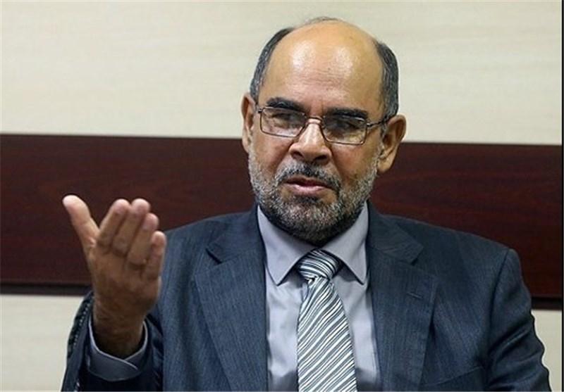 Envoy Urges Iran, Afghanistan to Set Up More Border Markets