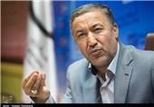 انتقال نمایشگاه بین المللی تهران به شهر آفتاب منتفی شد
