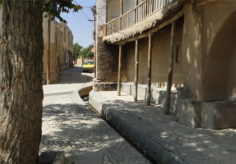 طرح بومگردی در 24 روستای هدف گردشگری استان بوشهر اجرا میشود