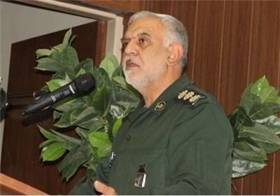 ساخت 12 پارک موزه دفاع مقدس در فارس کلید میخورد