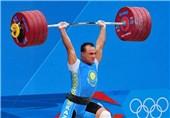 اعلام نام 7 دوپینگی در المپیکهای 2008 و 2012/ ایلیا رسماً 2 طلایش را از دست داد