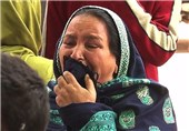 Worshippers Killed in Pakistan Church Bombings