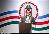 رئیس سازمان بهزیستی در ساری: سامانه ملی فرزندخواندگی نهایی میشود