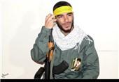 مستند «عارف مسلح» فیلمی از زندگی شهید محمد هادی ذوالفقاری
