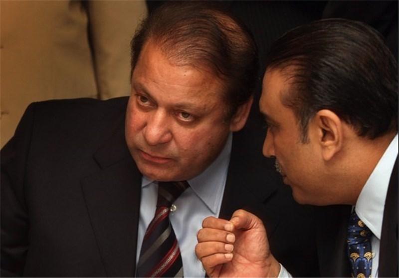 وفاق اور سندھ کے مابین بڑھتی ہوئی کشیدگی؛ نورا کشتی یا حقیقی جدوجہد ؟