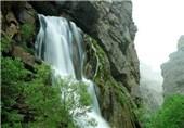 5 اثر لرستان در فهرست آثار طبیعی ملی ثبت شد
