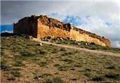 Tall-E Takht: Historical Landmark in Iran