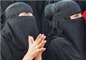 3 Milyon Arabistanlı Kadın, Kimlik Sahibi Olma Hakkından Yararlanamaz