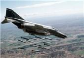 موصل آپریشن جاری، مزید 64 داعشی درندے ہلاک