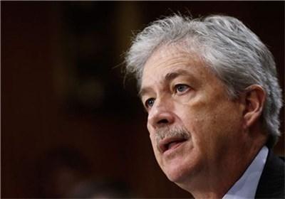 کمیته اطلاعاتی سنا صلاحیت ویلیام برنز را به عنوان مدیر سیا تایید کرد