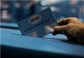 Israel Votes in Poll Seen as Referendum on Netanyahu