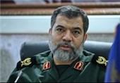 سردار آبنوش: ایست و بازرسی به معنای سابق وجود ندارد اما موردی برگزار میکنیم