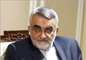 Parliament Has Final Say on Adopting Additional Protocol: Iranian MP