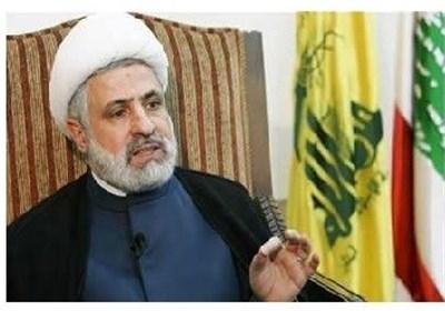 İran, ABD Karşısında Direniş Gösteren Halkları Savunmaktadır