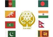 نیپال نے سارک کانفرنس منسوخ کر دی، بھارتی میڈیا کا دعویٰ