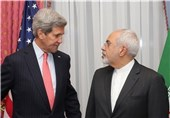 Kerry Cancels Return to US As Iran Nuclear Talks Near Climax