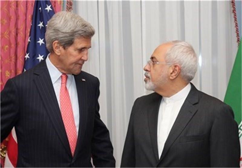 Kerry Cancels Return to US As Iran Nuclear Talks Near Climax