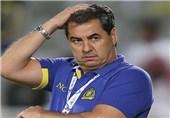 Jorge Da Silva Lauds Al-Nassr Fighting Spirit