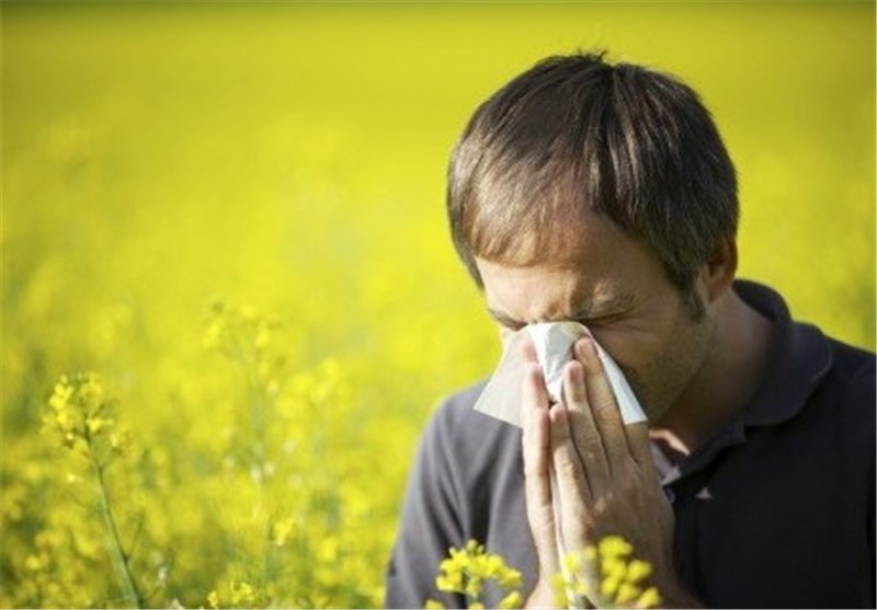 New Approach to Predict Respiratory Allergy in Early Childhood