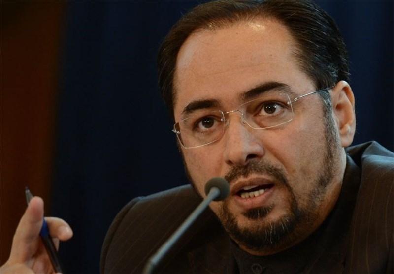 وزیر امور خارجه افغانستان استیضاح میشود