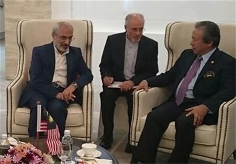 West Trying to Undermine Muslim Unity: Iranian MP