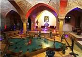 همدان| 66 بنای تاریخی با ارزش کشور به بخش خصوصی واگذار شد
