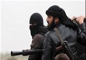 داعش تسلط خود را بر بیشتر میادین نفتی عراق از دست داده است