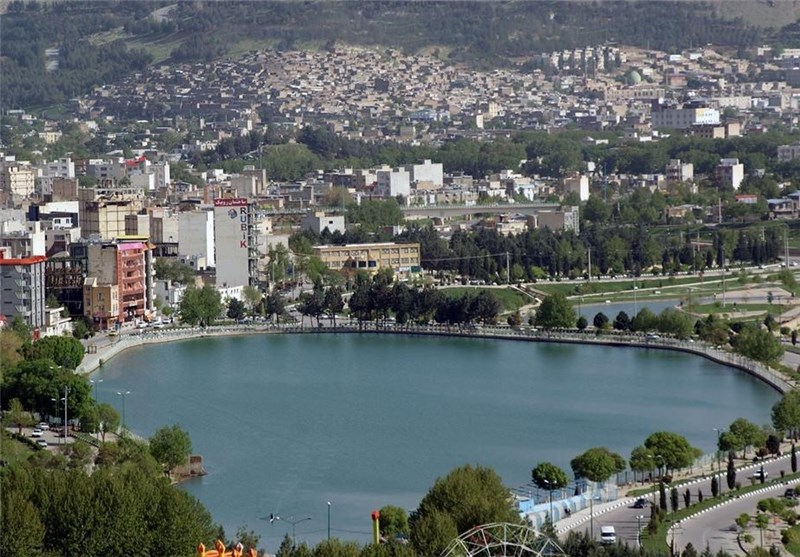 Image result for خرم آباد