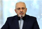 Zarif Debunks US Fact Sheet after Lausanne Statement