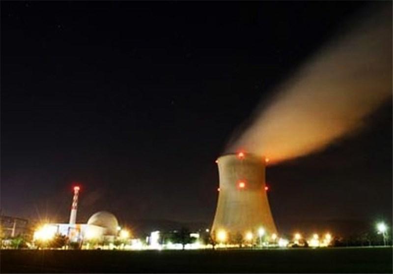 İran ve Rusya'nın Ortak Nükleer Santrali Projesi