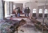 Iran Dispatches Medical Team, 24 Tons of Medicine to Yemeni Capital