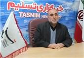 عضو کمیسیون امنیت ملی مجلس: «ضعف مدیریتی» عامل فساد در واگذاریها به بخش خصوصی است