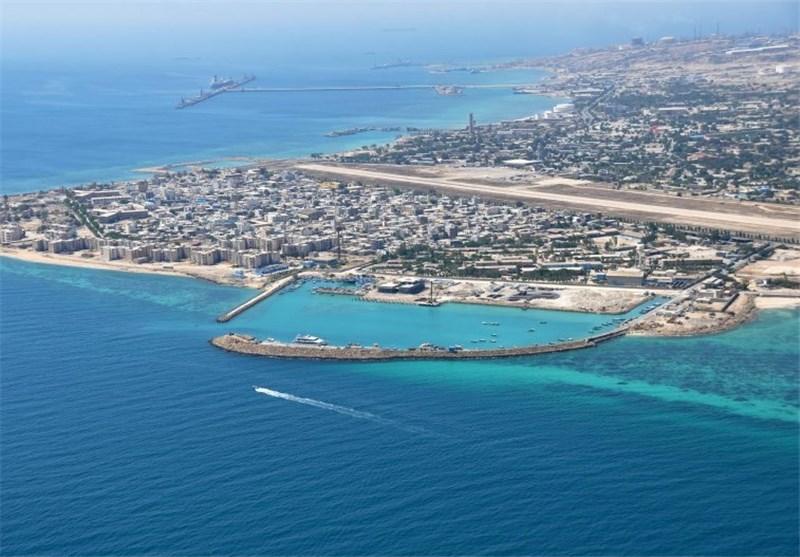 توریسم دریایی در اولویت برنامههای گردشگری قرار دارد