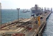 93 درصد نفت خام کشور از جزیره خارگ صادر میشود