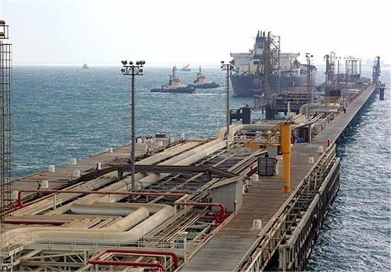 1218 میلیارد ریال در بازیافت مخازن ذخیرهسازی نفت خام خارگ صرفه جویی شد