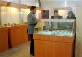 موزه خوی با 1000 قلم شیء تاریخی گردشگران را به خود می خواند+ تصاویر