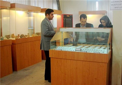 موزه خوی