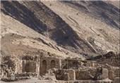 محور ساسانی ثبت یونسکو شد؛ آثار تاریخی ثبت شده جهانی فارس به 11 اثر افزایش یافت