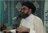 خطیب جمعه بوشهر: کنترل تورم و جلوگیری از بیثباتی نرخ ارز در اولویت تیم جدید اقتصادی دولت باشد