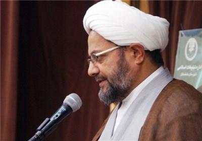 آموزههای دینی در قالب هنر به جامعه هدف در استان بوشهر عرضه شود
