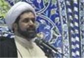 ستار علیزاده