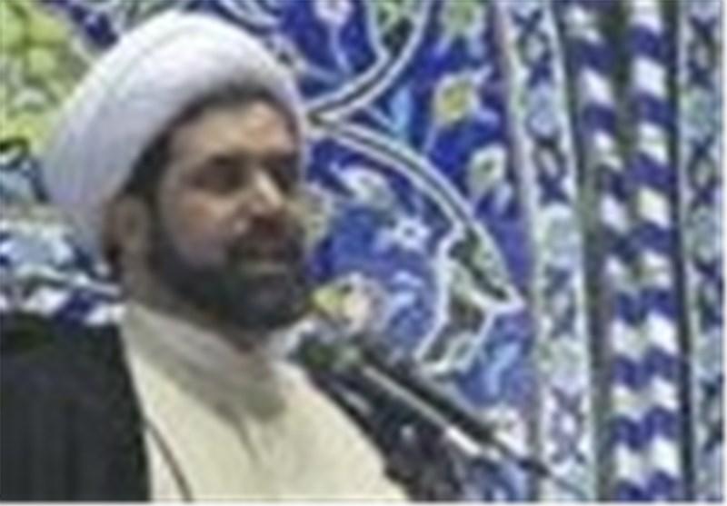 توزیع 50 هزار بروشور معرفی امامزادگان مازندران
