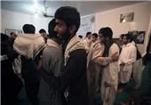اعزام بیش از 20 هزار نفر به اردوهای هجرت در استان مرکزی
