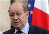 فرانسه دریافت نوارهای صوتی مربوط به خاشقجی را تکذیب کرد