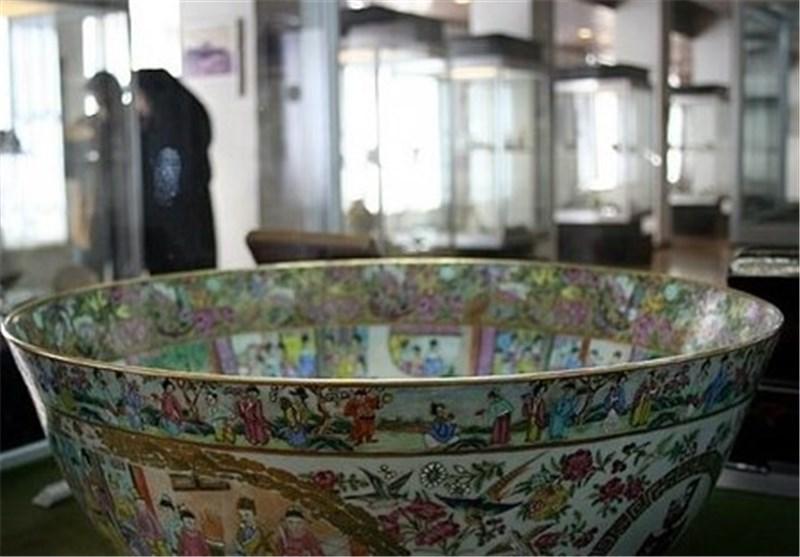 Azarbaijan Museum: The Major Archaeological, Historical Museum in Tabriz - Tourism news