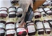 هیچ مادری در ایران هنگام زایمان از کمبود خون نمیمیرد