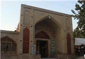 خراسانرضوی| بنای تاریخی کاروانسرای شاه عباسی نیشابور مرمت و ساماندهی میشود