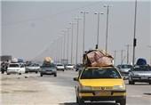 خیابان بوشهر