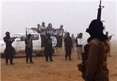 "گسترش دامنه فعالیت گروه تروریستی ""داعش"" به عربستان"