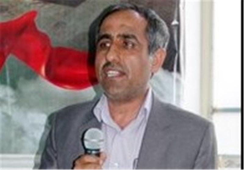 فعال شدن شورای فرهنگ عمومی شهرستان دیر